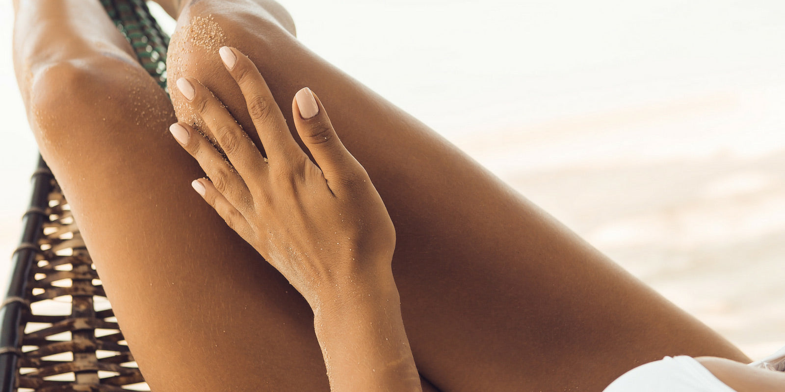 How Effective is Laser Hair Removal?