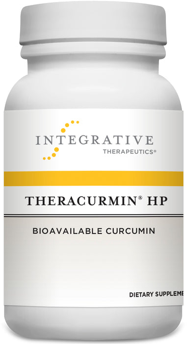 Theracurmin® HP
