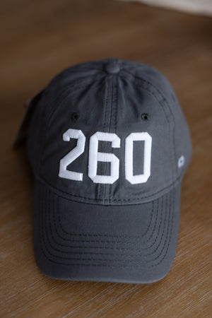 Load image into Gallery viewer, 260 Represent Baseball Hat