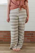 Sophie Sweater Pants