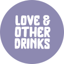 Love & Other Drinks