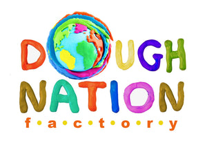 Dough Nation Shop