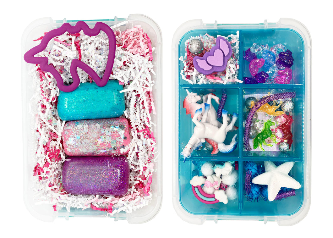 Unicorn Dreams Kit