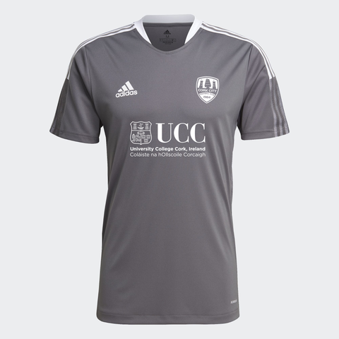 2021 Away Shirt Adult