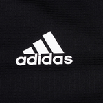 Adidas Black Tiro Tracksuit Top Kids