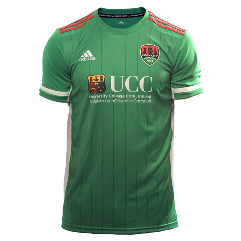 2021 Home Shirt Adult