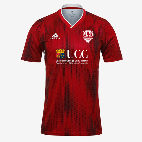 "2021 ""Third"" / Away Shirt Adults"