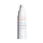 A-OXITIVE SUERO ANTI OXIDANTE 30ML