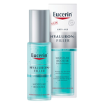 EUCERIN HAYLURON-FILLER HYDRATING BOOSTER GEL FACIAL 30GR