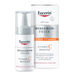 EUCERIN HYALURON-FILLER VITAMINA C 10% 8ML