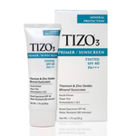 TIZO 3 SUNSCREEN COLOR 50GR