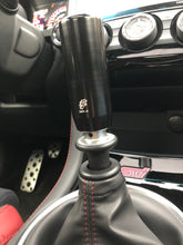 Load image into Gallery viewer, Subaru Custom Shifter