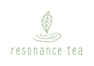 resonance tea
