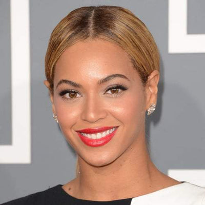 What do Beyonce and Sustainable Style have in Common?