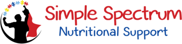 Simple Spectrum Solutions SA importers for simple spectrum supplement to South Africa