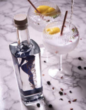 Load image into Gallery viewer, 10% Off Blueberry and Chamomile Slender Gin