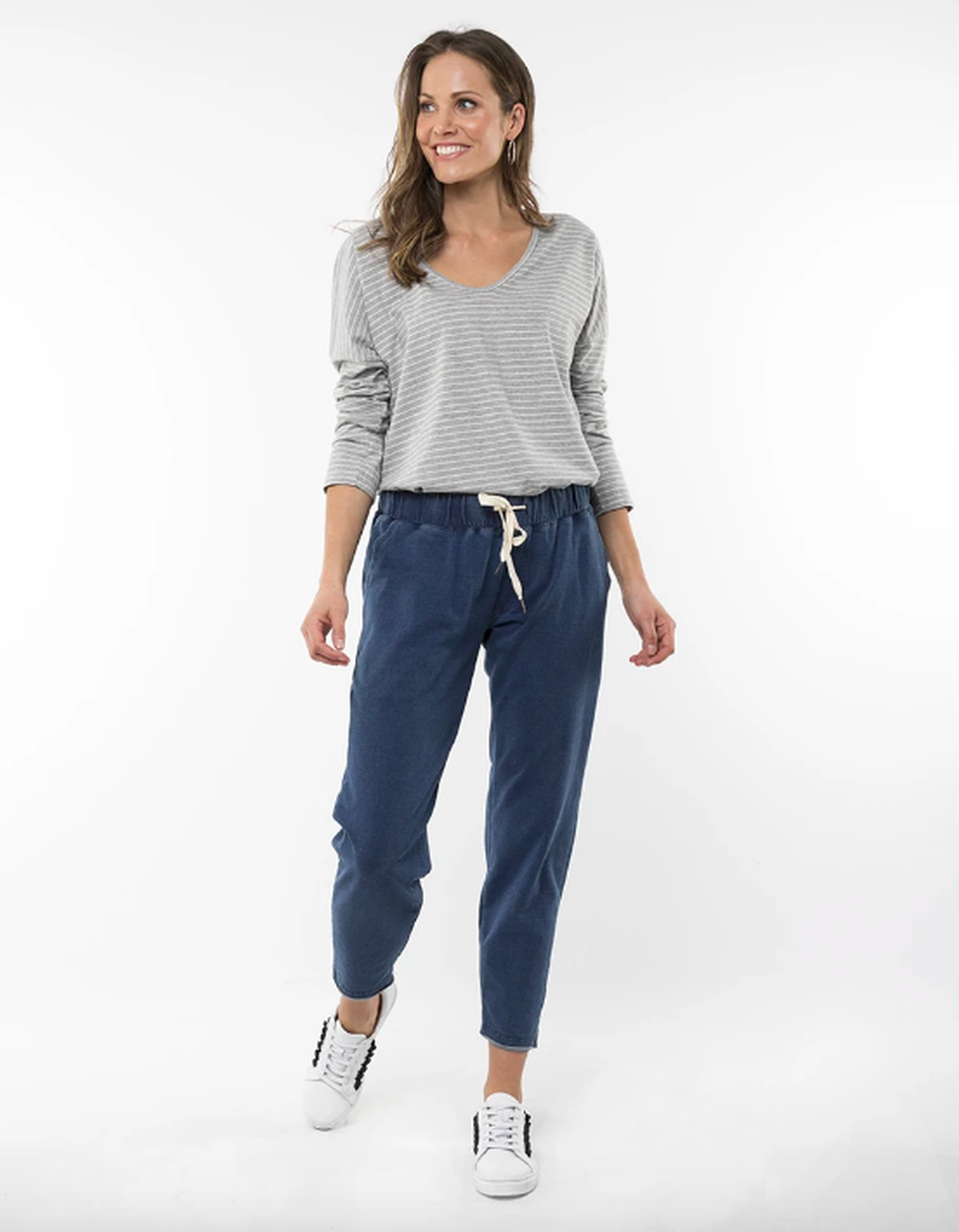 Rickety Pant by Elm
