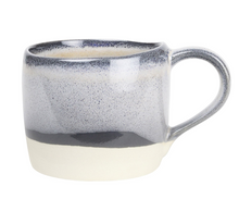 Load image into Gallery viewer, Landscape Mug by Robert Gordon