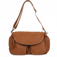 Load image into Gallery viewer, Lola Bag by Nat & Nin