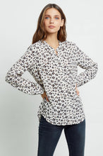 Load image into Gallery viewer, Eloise Shirt by Rails