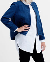Load image into Gallery viewer, Karee Jacket by Elk