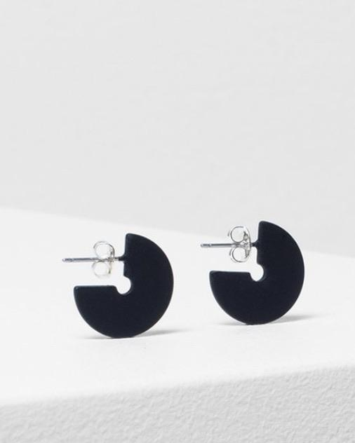 Vivi Earring by Elk