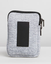 Load image into Gallery viewer, The Mimi Bag - Light Grey Marle by Prene
