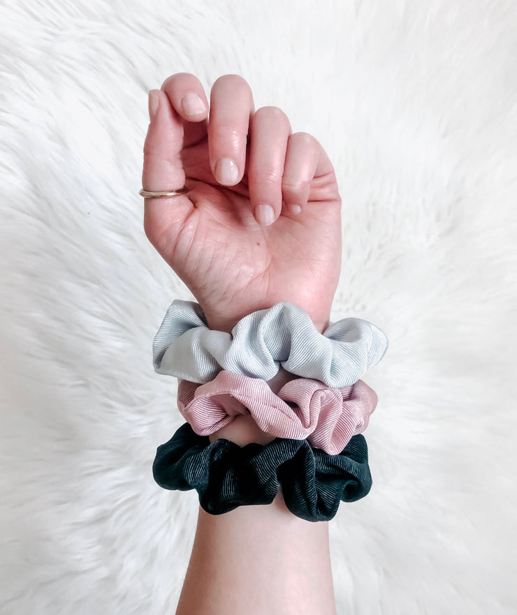 Scrunchie Packs