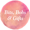 Bits Bobs and Gifts