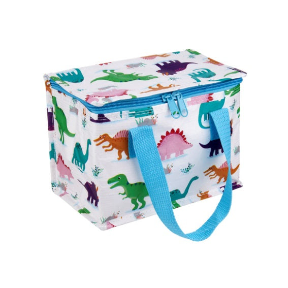 Sass & Belle Roarsome Dinosaur Kids Lunch Bag