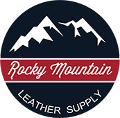 Rocky Mountain Supply >> Leathercraft Supplies Rocky Mountain Leather Supply