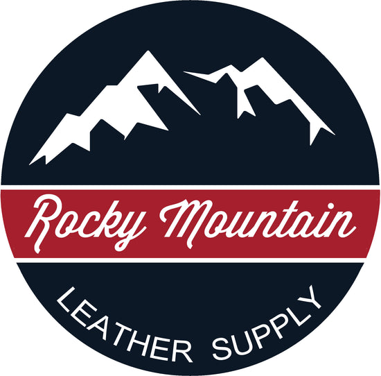 Rocky Mountain Leather Supply