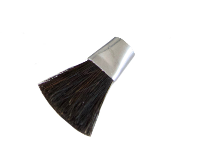 Replacement Brush Tip for (Teflon Glue Pot/Container)