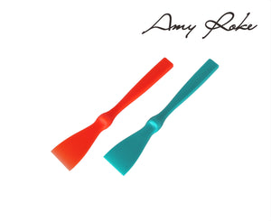 Amy Roke - Glue / Adhesive Spreaders