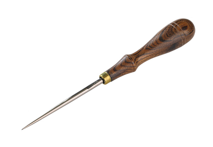 Barry King - Marking / Scratch Awl