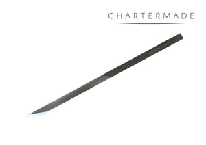 Chartermade - Premium L'Indispensable Replacement Blade