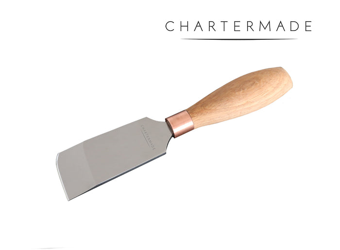Chartermade - Premium (Original) Skiving Knife