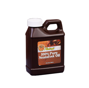 Fiebings - 100% Pure Neatsfoot Oil