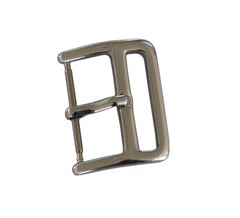 Watch Buckles - (Stainless Steel)