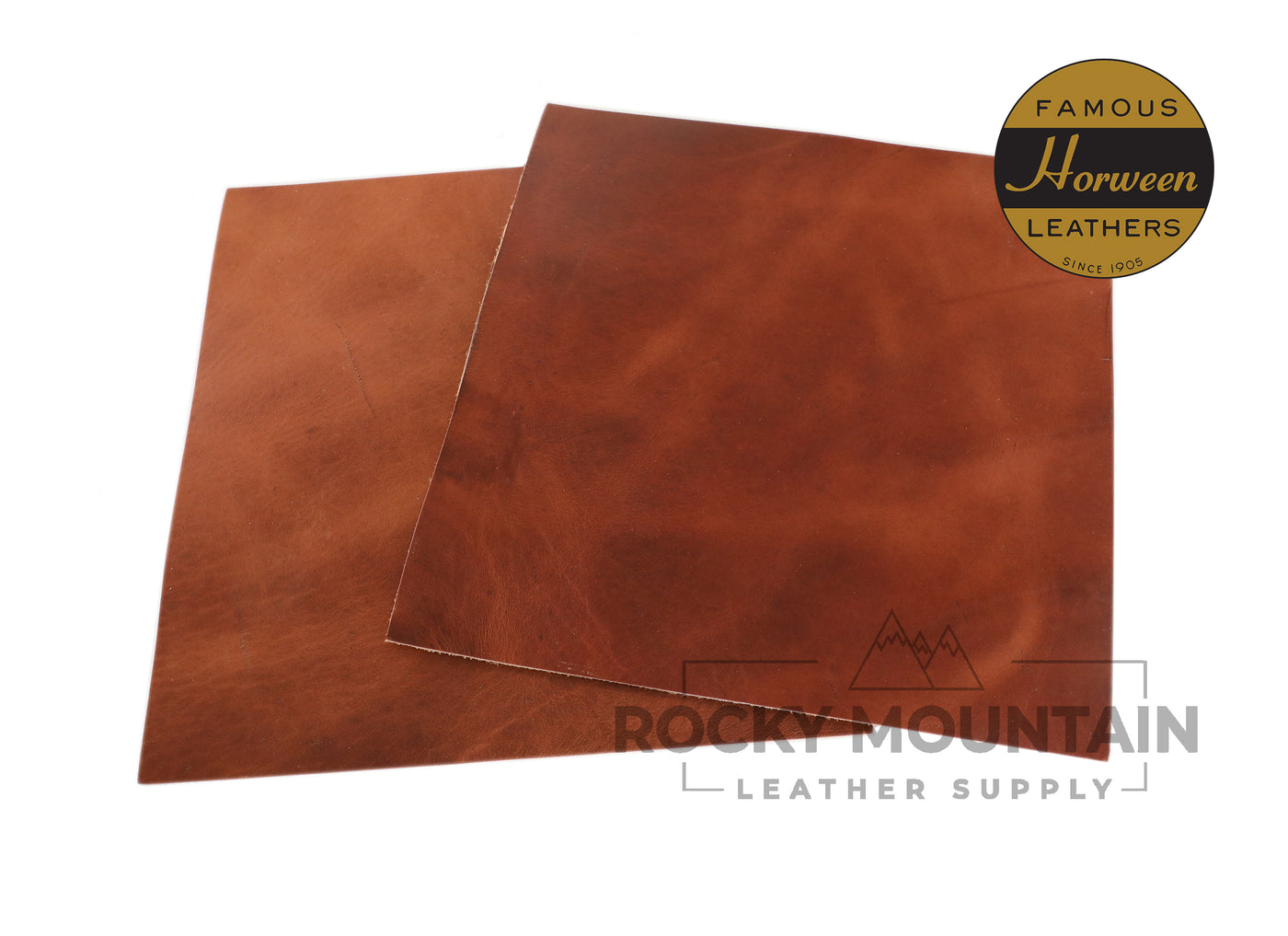 1518ceabfc Horween 🇺🇸- Derby® - Pull Up Veg Tanned Leather – Rocky Mountain Leather  Supply