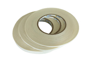 Jaeger - Premium Double Sided Assembly Tape - (100 meter roll)