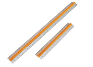 Japanese Non-Slip Ruler