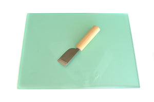 Japanese Thick Cutting Mat  (4 Sizes)