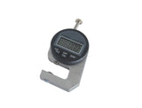 Digital Leather Thickness Gauge - Rocky Mountain Leather Supply