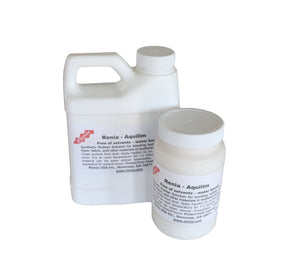 Renia - Aquilim 315 - Water Based Glue