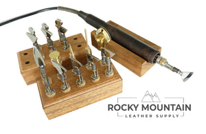 Rocky Mountain - Summit - Tips & Accessories