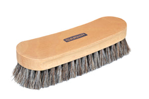Saphir - French Horsehair Brush