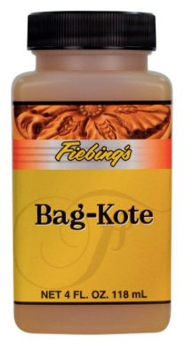 Fiebings - Bag-Kote