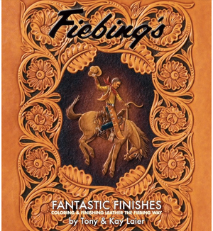 Fiebings Book
