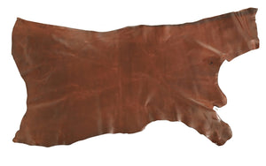 Shinki Hikaku 🇯🇵 - Antique Horsehide Leather (Many Colors) - 3oz (1.2mm)